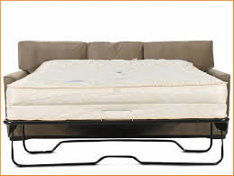 Air Sleeper Sofa Sleeper Sofa Air Mattress Size Functionalities Net