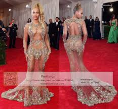 Aliexpress India by India Style 2016 Robe De Soiree Mermaid African Rhinestone Crystal