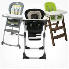baby gear u0026 baby equipment kohl u0027s