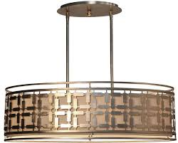 Light Fixtures Nyc by Sleek Contemporary Lighting Nyc In Contemporar 11302