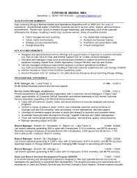 Branch Manager Resume Sample by Resume Service Delivery Manager Resume
