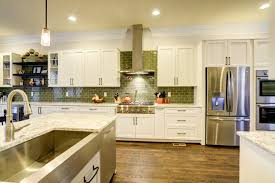 Kitchen Color Trends by Latest Kitchen Color Trends U2013 Denver Kitchen Design Remodeling