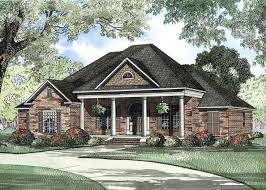 Retirement Home Design Plans 192 Best House Plans Images On Pinterest Butler Pantry Floor