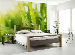 Wallpaper Design Ideas For Bedrooms Great Wallpaper Design Ideas