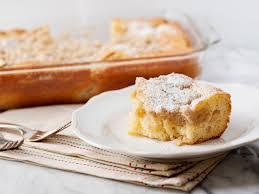 apple pie cake apple pie cake pie cake and apple pie