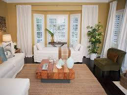 Curtains For Living Room Ideas 20 Living Room Curtain Designs Decorating Ideas Design Trends