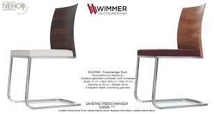Zweigl Esszimmer Wimmer Zweigl Stühle U2013 Dekoration Bild Idee