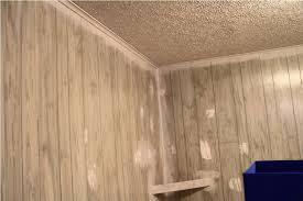 Home Depot Interior Wall Panels Diy Wood Interior Wall Paneling All Modern Home Designs Warmth