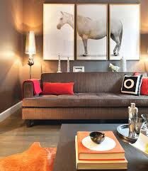 Cheap Home Decorations 599 Best Ideas For Home Images On Pinterest