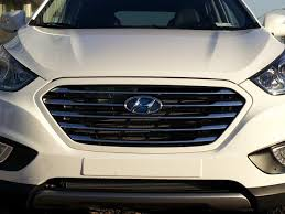 hyundai tucson issues epa range rating issues electric car tax credit confusion