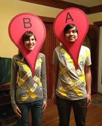 Cool Kid Halloween Costume Ideas 133 Best Best Friend Costumes Images On Pinterest Halloween