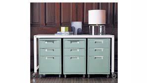 tps 3 drawer filing cabinet tps 3 drawer white file cabinet cb2 cb2 cabinet 6