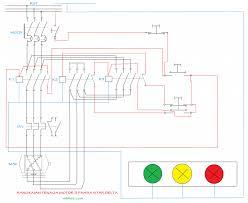 wiringiagram panel listrik starelta single mccb schneider mcb wiring