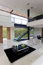 228 best modern architectural homes images on pinterest
