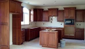 Kitchen Cabinets Quality Bentleyblonde Building Our First House Kitchen Cabinets