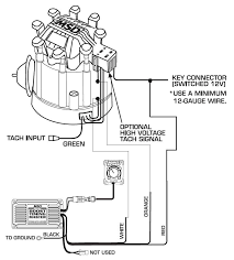 chevy hei coil wiring diagram wiring diagrams