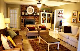livingroom arrangements living room arrangements with tv living room arrangements as the