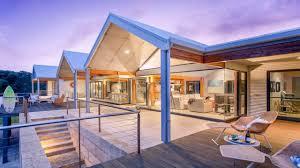 contemporary small house plan 61custom modern beach plans with