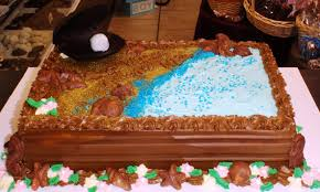 halloween sheet cakes wedding shower cakes wedding plan ideas