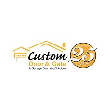 Overhead Door Greensboro Nc 12 Best Greensboro Garage Door Companies Expertise