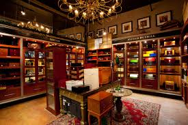 1 vancouver bc cigar store for cuban cigars humidors hookah and