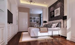 bedroom decorative white bedroom design ideas picture of new at