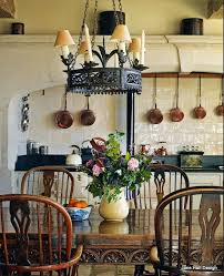 Chairs For Kitchen Best 25 Country Kitchen Tables Ideas On Pinterest Five Sixty