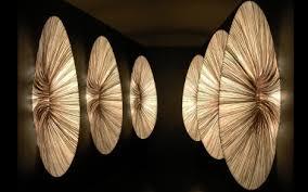 leuchten designer designer len und design leuchten aqua gallery lifestyle