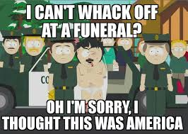 Southpark Meme - the best southpark memes memedroid