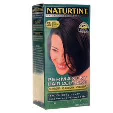 light chestnut brown naturtint phergal naturtint brown lt chestnut 5 98 fl oz evitamins com