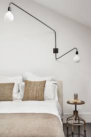 1000 ideas about bedroom light fixtures on rafael home biz bedroom