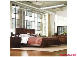 Bedroom Furniture Full Size by Art Deco Bedroom Furniture Full Size Of Imposing Interesting