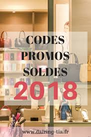 Soldes Hiver 2018 Décoration Made In Design 67 Best Mes Comptoirs Inspiration Etiquettes Graphisme Images On