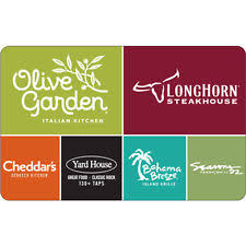 free gift cards by mail olive garden gift cards ebay