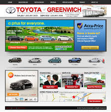 lexus certified pre owned greenwich 100 green s toyota used cars superior toyota new u0026 used
