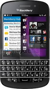 reset hard blackberry 8520 blackberry q10 vs blackberry curve 9315 vs nokia asha 210 visual