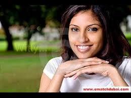 Seeking In Dubai Dating In Dubai Meet The Most Exciting Singles In Dubai
