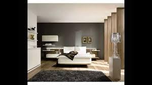 House Design Modern 2015 Best Modern Interior Home Design Photos 2015 Youtube