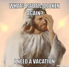 Facepalm Meme Generator - jesus facepalm meme facepalm best of the funny meme