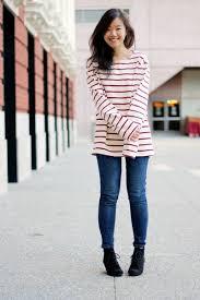 boyfriend sweaters boyfriend sweaters