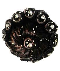 hair accessories online samyak black party hair clip hair accessories buy online at low