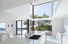 house 2 home design studio dream houses contemporary evans house 2 exquisite residence in