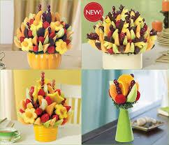 edible fruits basket creative wedding decor edible centerpieces budget brides guide