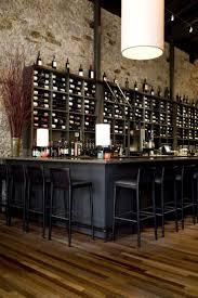 home bar interior design stunning interior design for bars ideas best idea home design