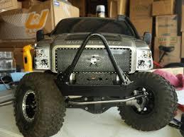 jeep stinger bumper pro series scx10 scx10 ii narrow front bumper with stinger scalerfab