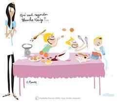 atelier cuisine pour enfants tablier de cuisine ou un déguisement les deux chef bizou d enfants