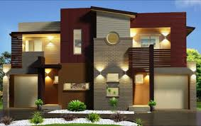home design builder home builders designs designer home builders home and design