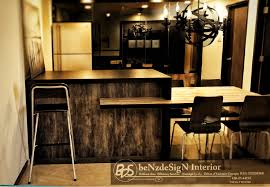 Benzdesign Studio