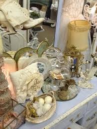 best antique shopping in texas marta s room antiques belton tx 254 681 7752 craftymarta yahoo