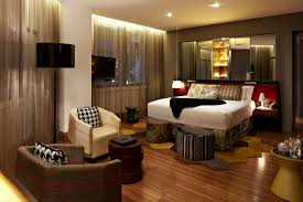 Hotels Interior Lush Qt Sydney Hotel By Woodhead Indyk Architects And Nicholas